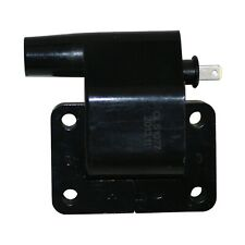 Ignition Coil APW, Inc. CLS1077