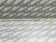 New Unbranded Type J Ungrounded Thermocouple Od 516 15 18 Long 4 Leads