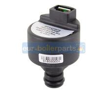 Glowworm Ultimate 24H Boiler System Water Pressure Sensor 2000801911 Was 202231