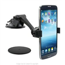 Arkon MG279 Mobile-Grip 2 Sticky Windshield Dash Desk Phone Mount