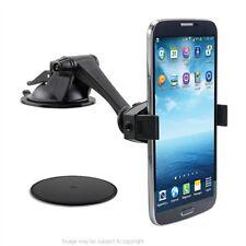 Arkon MG279 Mobile-Grip 2 Sticky Windshield Dash Desk Phone Mount