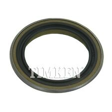 Timken 6985 Rear Main Bearing Seal