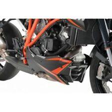 PUIG Blisterverpackung mit 6 Muttern aus Aluminium selbstsichernde Bremse M6 LIL