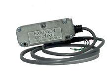 ASM EXERGEN SMARTIRT/C IR TEMPERATURE SENSOR Temperatursensor NEW