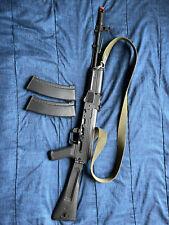 DBoys Metal Airsoft AK-47 AEG