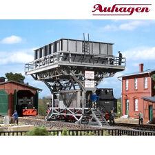 Auhagen 11416 H0 Großbekohlung ++ NEU & OVP ++