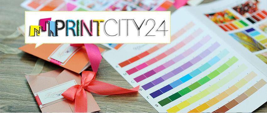 printcity24