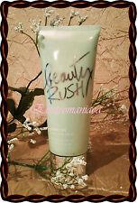 HONEY DO Beauty Rush by Victoria's Secret Sexy Drink Body Lotion 6.7oz HTF RARE