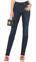 NEW Citizens of Humanity Jeans Mila High Rise Cigarrete Women's Jeans SZ 28 USA
