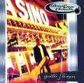 Brian Setzer Orchestra - Guitar Slinger
