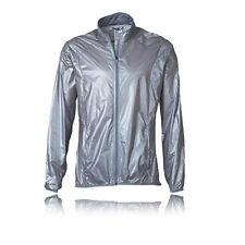 Ropa deportiva de niño de 2 a 16 años chaquetas adidas