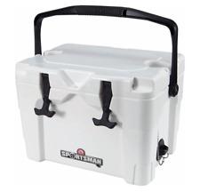 Igloo Sportsman 20Qt Rotomold Cooler