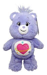 Care Bears Unlock The Magic Daydream Bear 8 Inch Small Plush
