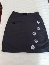 Jack Wolfskin Damenröcke günstig kaufen | eBay