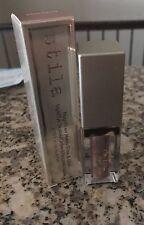 Stila Magnificent Metals Glitter & Glow  Liquid Eyeshadow - Smoldering Satin