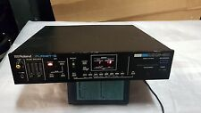 ROLAND MKS 30 / PLANET S SYNTHESIZER MODULE