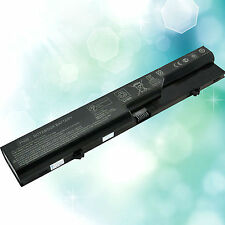 New OEM Battery HP PH06 ProBook 4425s 4520s 4525s 4720s HSTNN-CB1B 593572-001