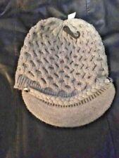 00bbb33ff77 Calvin Klein Women s Beanie Hats