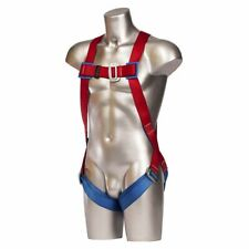 Portwest - 1 Point -  Full Body Fall Arrest Harness