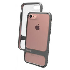 Gear4 Soho D30 Tough Case Cover for Apple iPhone 7, 8 & SE 2020 - Rose Gold