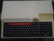 Acorn BBC MASTER 128k (RICONDIZIONATO)