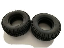 Tamiya Ford F150 Ranger Racing Buggy X2 Tyres SRB Sand Scorcher 1/10 New