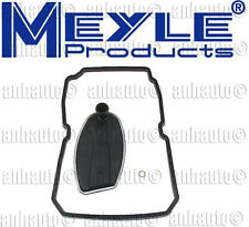 Meyle Automatic Transmission Filter Kit for Models with 5-Speed Transmission