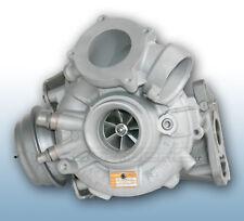 Bi-Turbolader BMW große Stufe 230KW 11658510942 53269880010 1165850809208 KKK