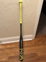"2019 Miken Freak KP-23 12"" Maxload USSSA Slowpitch Softball Bat: MKP23U"