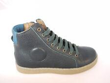 bisgaard Schuhe, Gr. 37, NEU, VK 117,90€