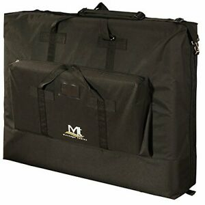 """Mt Massage Tables 30"""" Standard Carrying Case Bag for Portable Massage Table B..."""