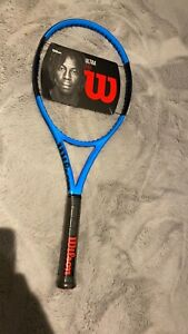 Wilson Ultra 100 L Raquette de Tennis Marque Neuf non-Cordée L3