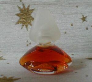 Miniatur DALI FEMME von Salvador Dali, Parfum de Toilette