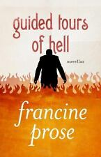 Guided Tours of Hell: Novellas