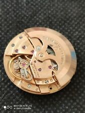 Vintage Omega 565 automatic movement, gents watch movement. Working ..