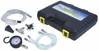 Mity-Vac Cooling System Evacuation Kit #MV4535