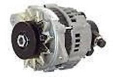 LICHTMASCHINE 70A OPEL Astra F Combo Corsa B 1,5 D TD Vectra B 1,7 D TD TDS