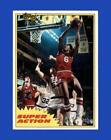 1981-82 Topps Basketball Cards 75