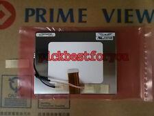 NEW 5'' PVI PA050XSG(LF) LCD Display Panel #HW74 YD