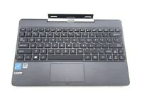 ASUS Transformer Book T100TAF-B14-GR Keyboard Dock