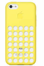 Apple Yellow Mobile Phone Cases/Covers