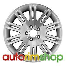 "New 18"" Replacement Rim for Mercedes E350 E550 2007-2009 Front Wheel"