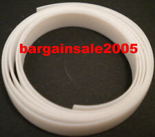 Nylon Strip for HX-720/HL-721 & other Plotter Cutter