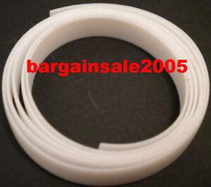 Nylon Strip for HX-720/HL-721 & other Plotter Cutter
