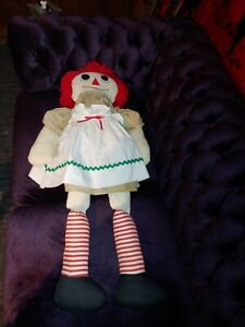 HAUNTED EVIL DOLL ACTIVE SPIRIT PARANORMAL REAL haunted DOLL NOT A TOY! 👿