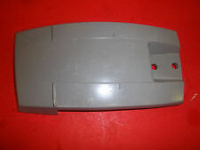 NEW POULAN BAR COVER FITS 4400 4900 5400 6900 7700 8500 530011917 OEM FREE SHIP