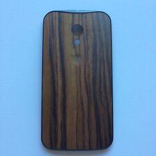 Back Door Housing Battery Cover Case For Motorola Moto X 2013 1st Gen