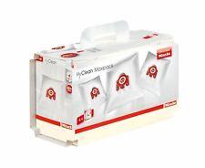 Miele FJM Vacuum Cleaner Bags Maxipack 4pks