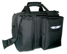 ASA Aviation Pilot Trip Bag