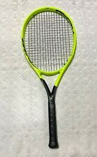 New listing BRAND NEW -HEAD EXTREME PRO- GRIP 4 1/8 - GREAT PRICE - WITH STRING -INV3